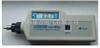 南昌特价供应VM63A便携式测振计