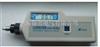 哈尔滨特价供应VM63A便携式振动计