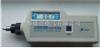武汉特价供应VM63A振动仪