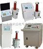 HC1007湖南HC1007试验变压器数显电源控制箱价格
