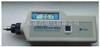 沈阳特价供应VM63A便携式振动仪