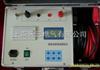 HC-I安徽HC-I回路电阻测试仪厂家