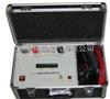 HLY-H100A回路电阻测试仪