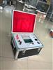 胜绪-回路电阻测试仪