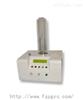 橡胶氧指数测试仪/数显氧指数测定仪