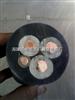 UGEFP盾构机电缆  10KV高压屏蔽耐寒橡套软电缆UGEFP