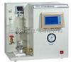SYD-0308油品空气释放值测定仪