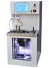 SYD-11142绝缘油析气性测定仪