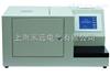 SYD-7598全自动水溶性酸值测定仪
