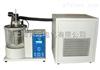 SYD-0179轻质石油浊点结晶点测定仪