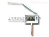 高压绝缘子检测仪报价/DJZ高压绝缘子检测仪