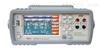 TH2521A型交流低电阻测试仪