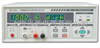 TH2683绝缘电阻测试仪