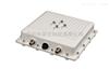 SF-5040G-W 点对多点无线传输,工业级数字网桥,济南无线监控