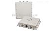 SF-5040G-W无线传输监控系统 ,工业级数字网桥,3km一对多无线监控