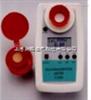 Z-200戊二醛检测仪