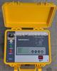 TES-1601绝缘电阻测试器