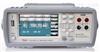 TH2516BN直流低电阻测试仪