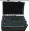 YLDT- 4000 地网导通电阻测试仪