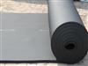 绝热铝箔橡塑保温板价格
