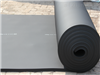B1级橡塑保温板生产厂家(怎么卖)