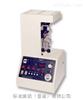 胶带热封性能测试仪价格