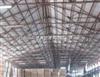 钢结构除锈刷油漆公司